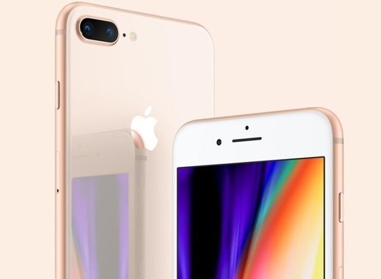 iPhone怎样设置自定义铃声?简单几步教你换自定义铃声