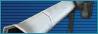 联邦火箭炮1.png