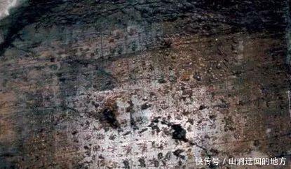 西藏出土一石碑,学者不敢相信又非常惊喜,此人真的存在