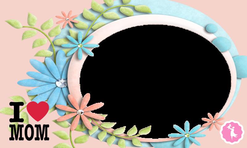 ppt 背景 背景图片 边框 模板 设计 矢量 矢量图 素材 相框 800_480