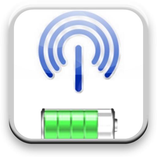 无线手机充电器下载
