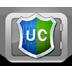 UC保险箱