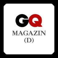 GQ德电子报