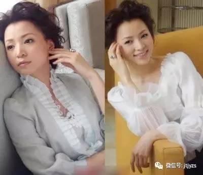 从上海姑娘到央视一姐,董卿成长背后离不开虎爸教育 - 马骁-v-mzm - 马骁