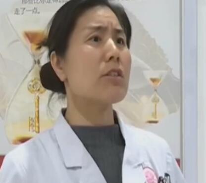 【转】北京时间       230斤产妇坐着剖腹产 20多名医生跪着开刀 - 妙康居士 - 妙康居士~晴樵雪读的博客