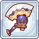 Icon equipment 103191.png