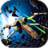 帝国战机 1.3安卓游戏下载
