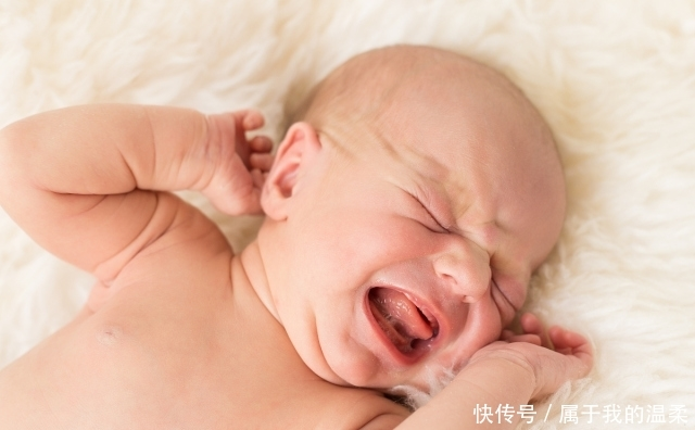 宝宝哄睡难?我有妙招