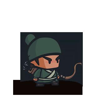 弓兵.png