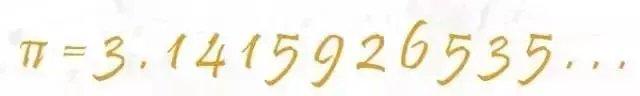 t01503acfa4def71c6a.jpg?size=640x96