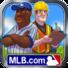棒球场帝国 1.03.3安卓游戏下载