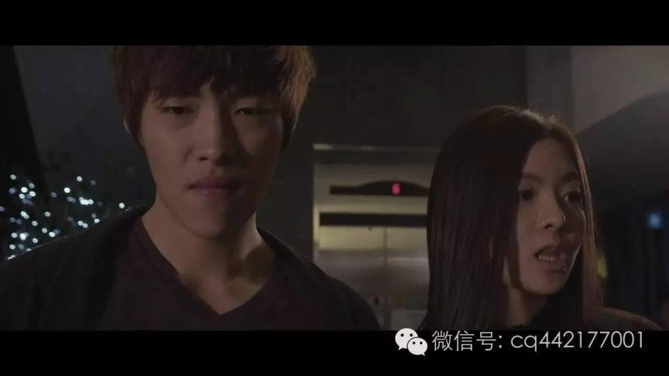 """韩国红魔电影说:他是一匹善良的""""狼""""情事鞋电影动画片图片"""