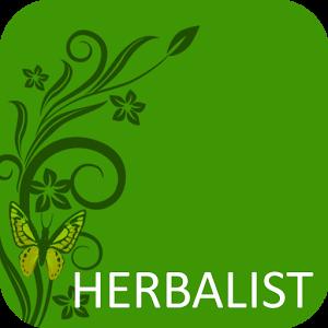 Herbalist.com 2.0 APP