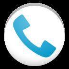 DashClock Dial Extension: