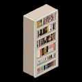 Bilibili 书柜.png