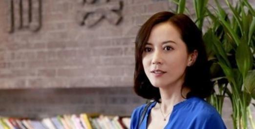 新葡京平台:赵雅芝俞飞鸿:我们卸妆了!许晴:我也卸了!网友:差距一目了然