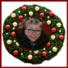ChristmasStory: