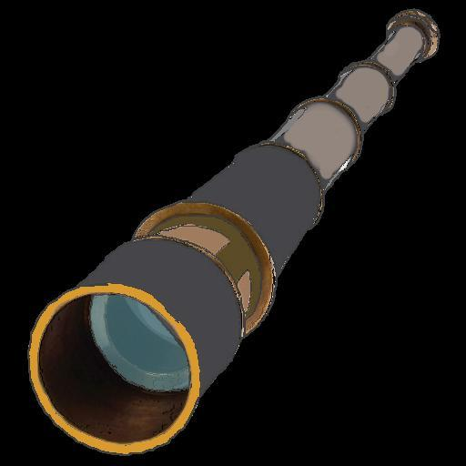望远镜截图4