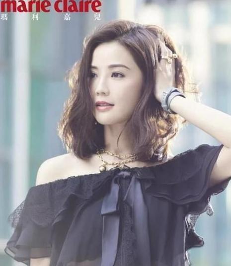 赵丽颖杨幂的这款短发剪过的人颜值都翻倍了大全女生图片v短发图片图片发型时尚大全短发图片