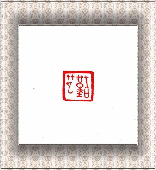 ppt 背景 背景图片 边框 模板 设计 矢量 矢量图 素材 相框 640_696