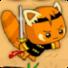 剑猫一刀流 1.0.0安卓游戏下载
