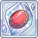 Icon equipment 113401.png