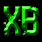 XB Game Server Status