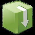 Appstore Free App Widget (US)