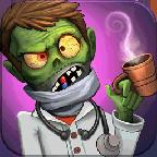 僵尸吃了我的医生