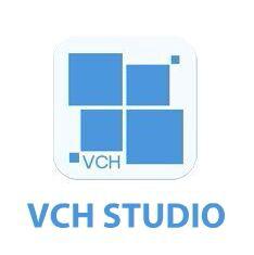 VCH.png