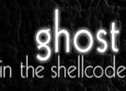 Ghost in the Shellcode 2015