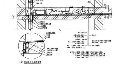 jyb714排水接线图220