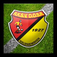 R.K.S.V. DOSR