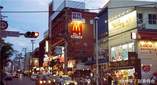 <b>日本人难怪不怕沉没,可以举国迁居到此,都已经策划了100多年了</b>
