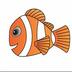 拼图:鱼: