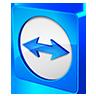 TeamViewer远端控制版本:
