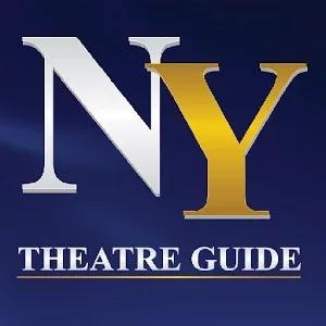 NY Theatre Guide