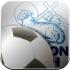 Preston North End F.C. Fan Club Live