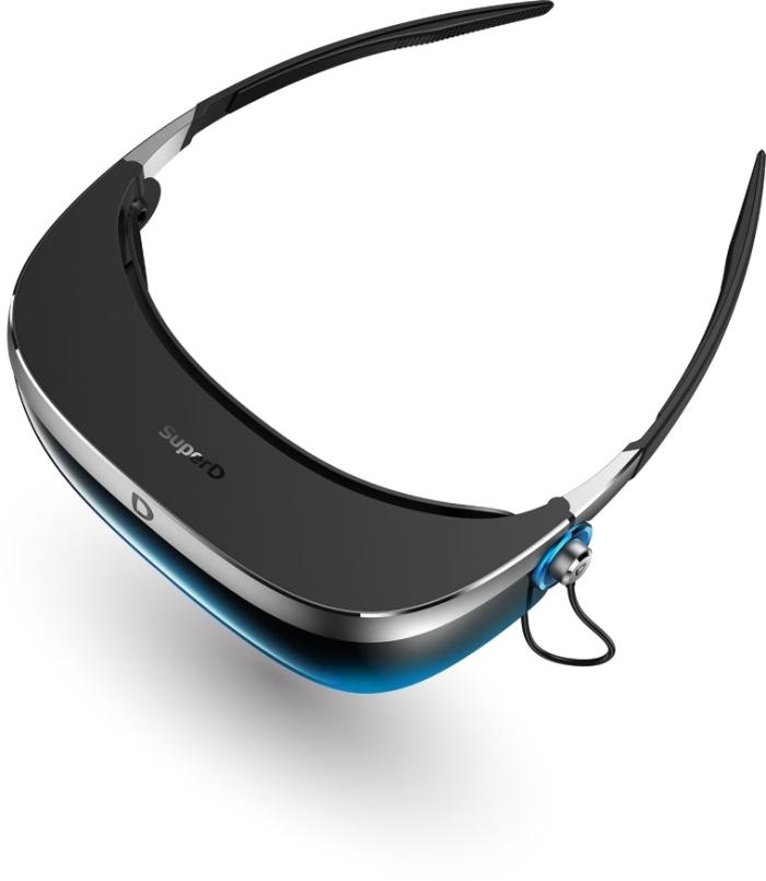 Superd VR One77.jpg