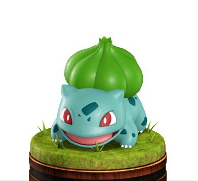 《Pokemon CoMaster》今春上线