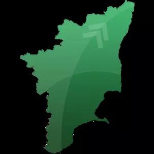 Tamil Nadu Vision 2023