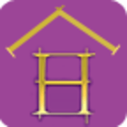 房子设计 HOME SIM