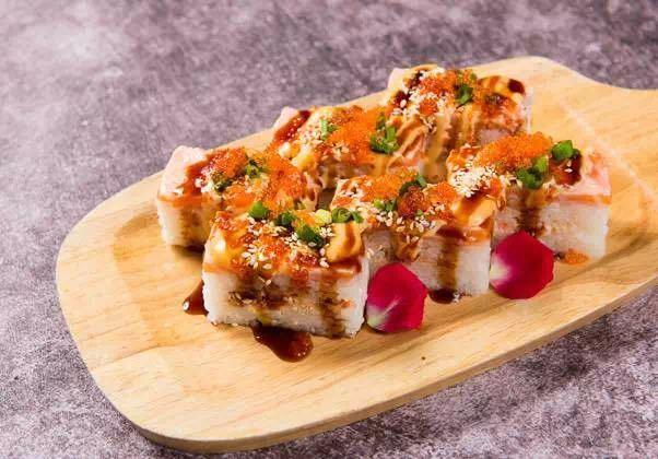 北京|坐标王府井·鳗鳗遇见你,慢慢爱上你 - 最美食Bestfood - 最美食Bestfood