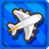 航空指挥官