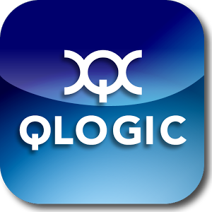 QLogic Mobile w/ HP Cross Ref.