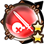Ability icon 240202.png
