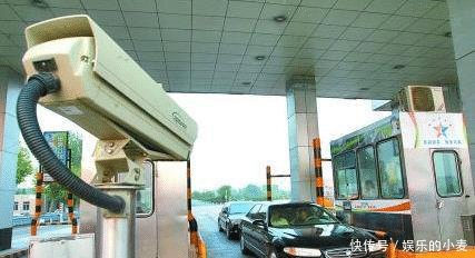 """交通部9月1号以后发布""""新政策""""买没买车的朋友都有关系!"""