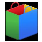 谷歌购物 Shopper