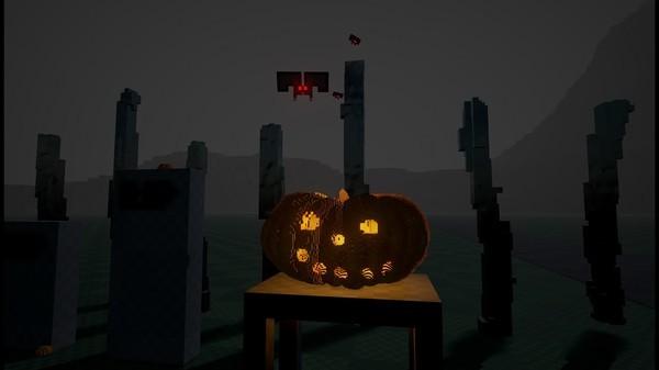 VR艺术工具SculptrVR获更新