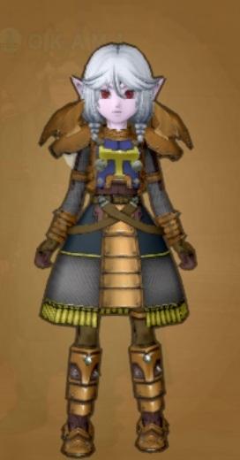 刀刃铠甲的结构效果图01.jpg